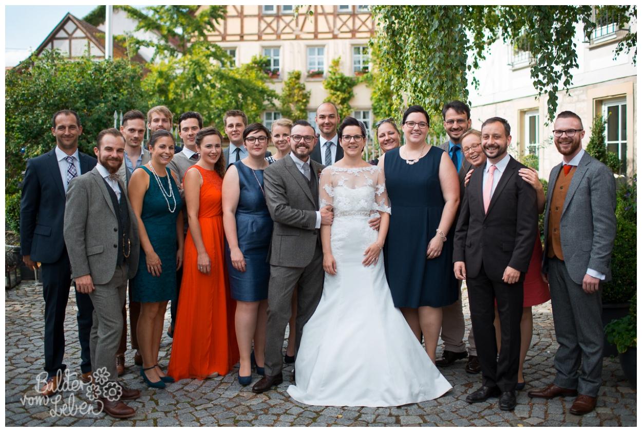 Amelie-Christian-Hochzeit-Simmershofen-7589