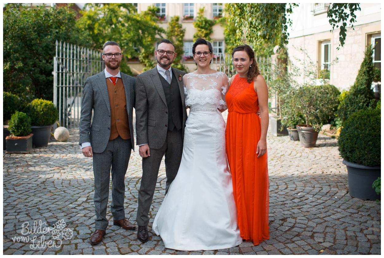 Amelie-Christian-Hochzeit-Simmershofen-7610
