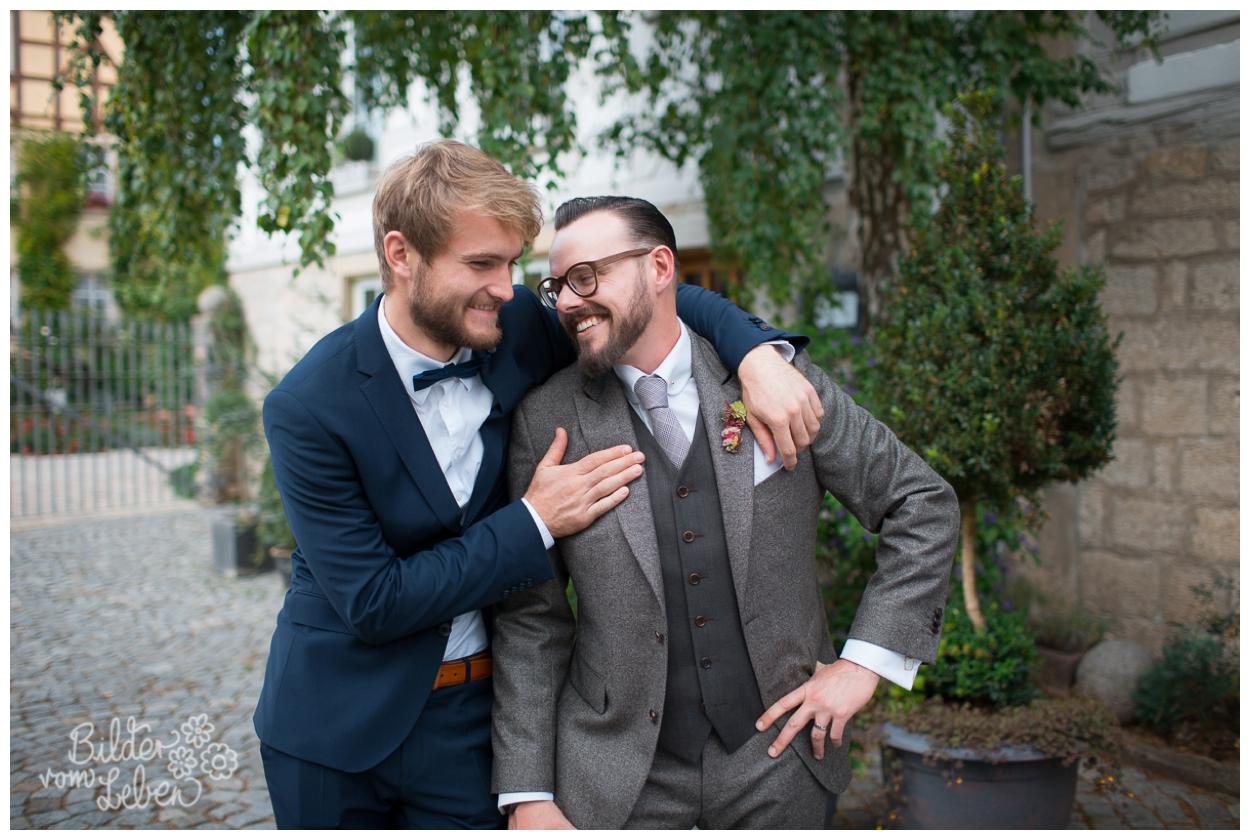 Amelie-Christian-Hochzeit-Simmershofen-7616