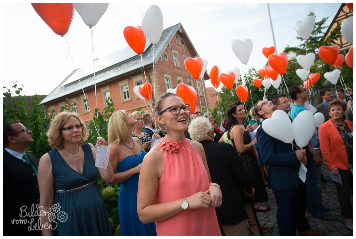 Amelie-Christian-Hochzeit-Simmershofen-7628