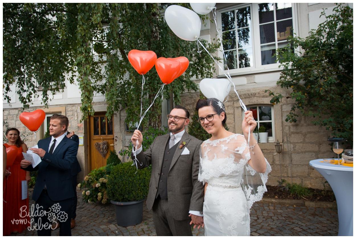 Amelie-Christian-Hochzeit-Simmershofen-7630