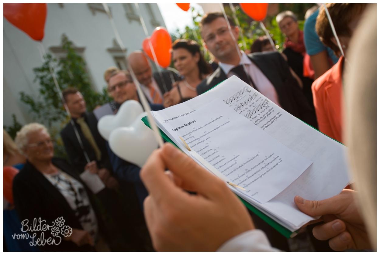 Amelie-Christian-Hochzeit-Simmershofen-7643