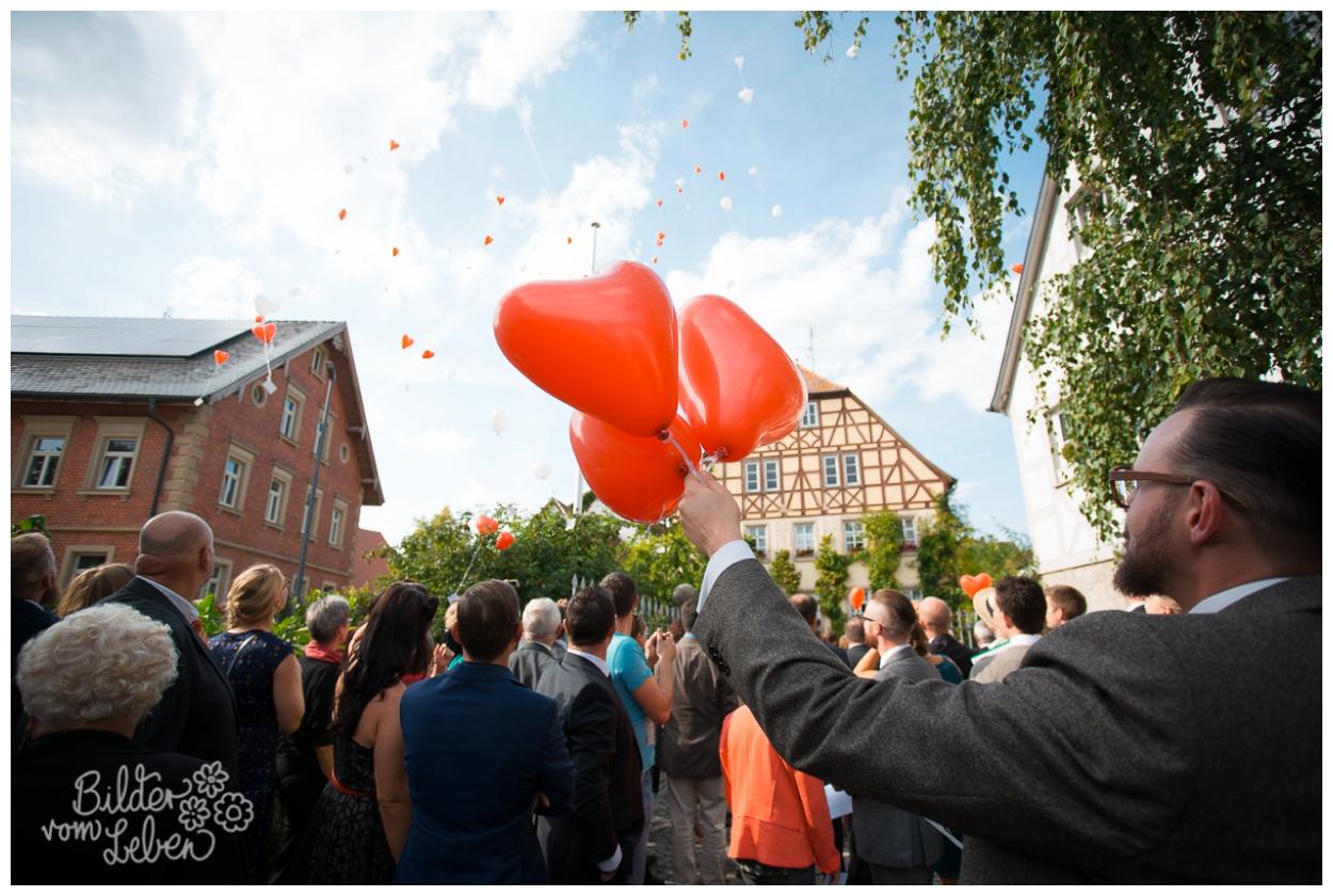 Amelie-Christian-Hochzeit-Simmershofen-7684