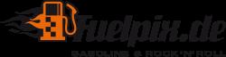 Logo Fuelpix