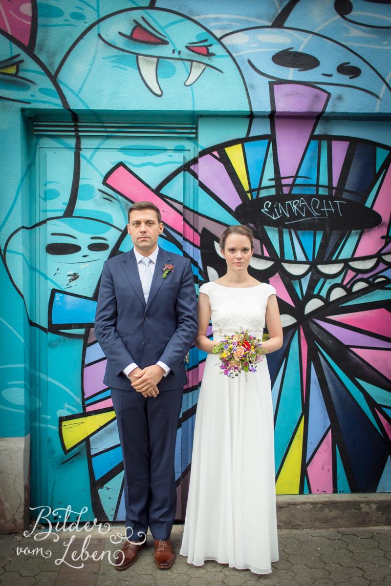 Imkeunduwe-Hochzeitsfotos-Frankfurt-heddernheim-chinesischer-gartenIMG_4505