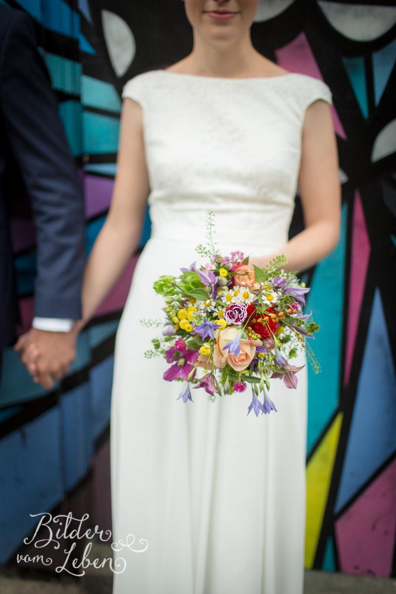 Imkeunduwe-Hochzeitsfotos-Frankfurt-heddernheim-chinesischer-gartenIMG_4529
