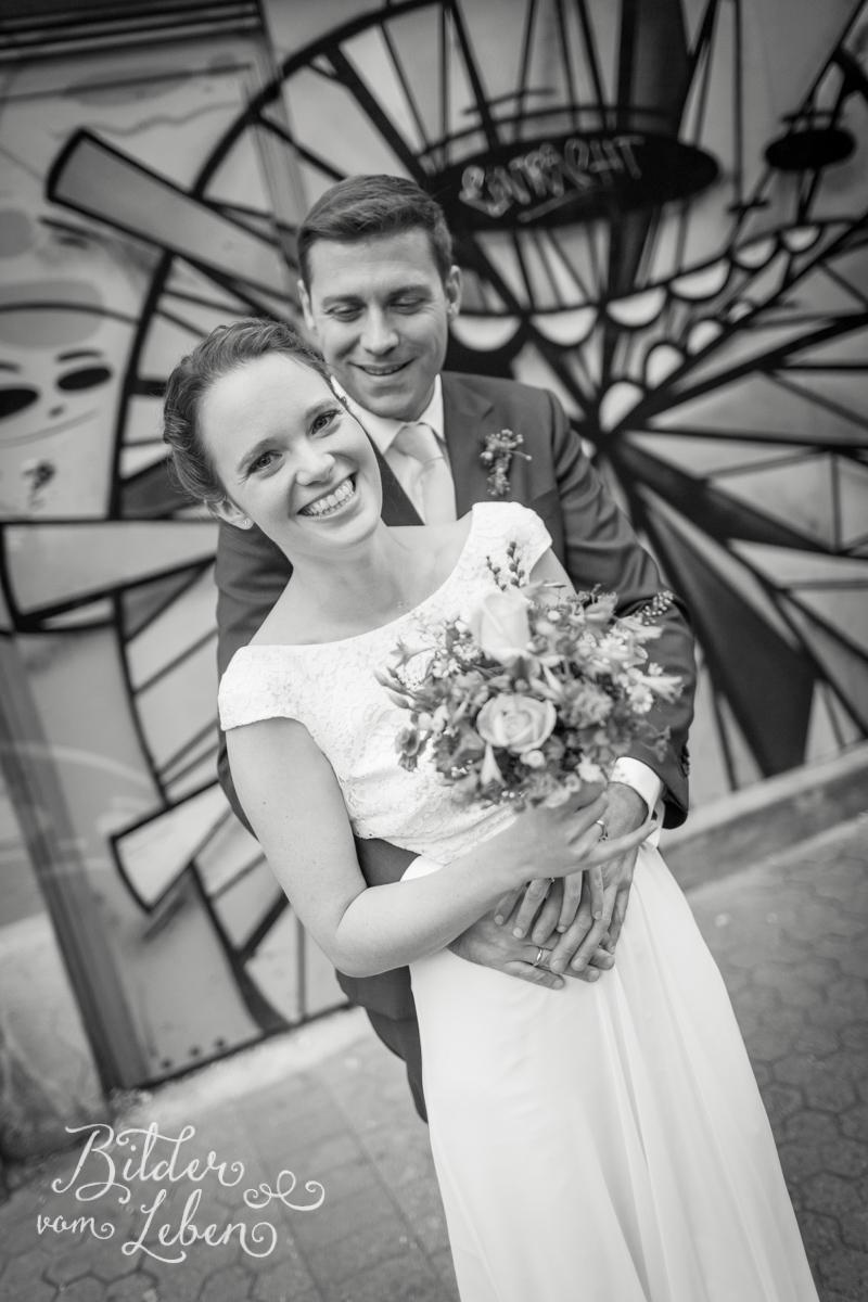 Imkeunduwe-Hochzeitsfotos-Frankfurt-heddernheim-chinesischer-gartenIMG_4650