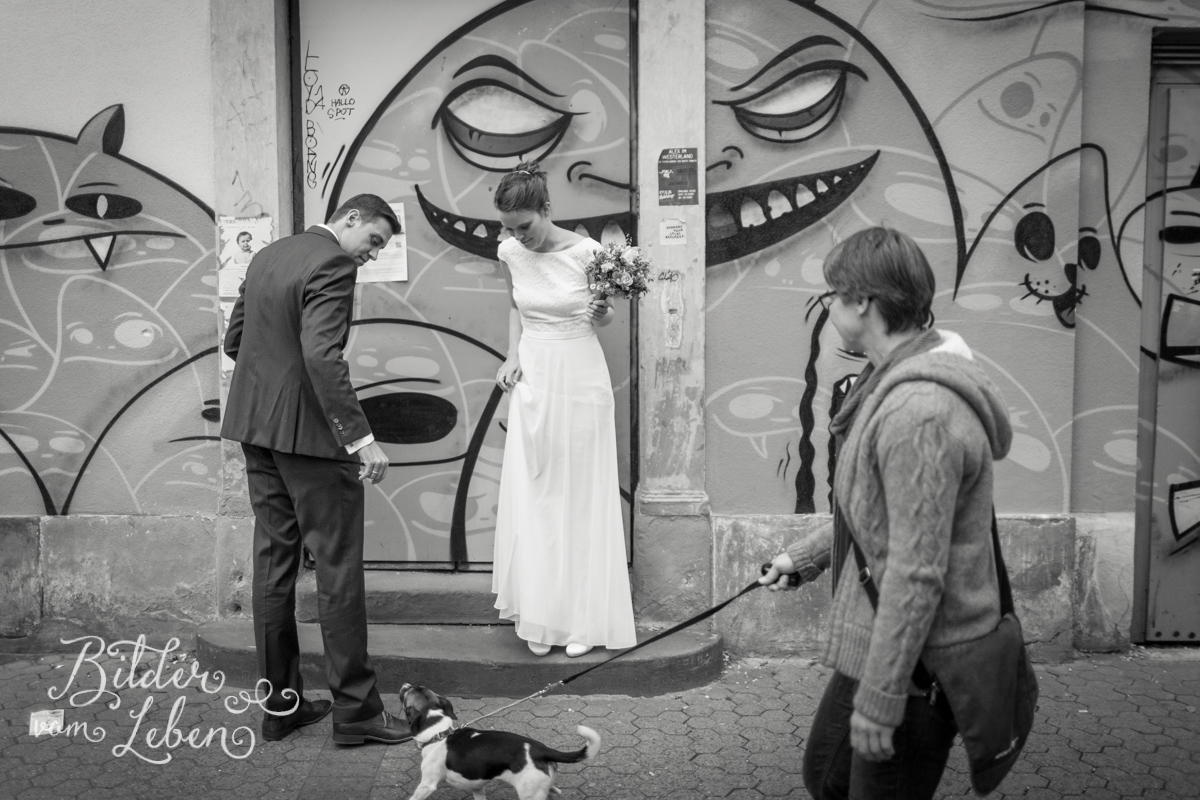 Imkeunduwe-Hochzeitsfotos-Frankfurt-heddernheim-chinesischer-gartenIMG_4655