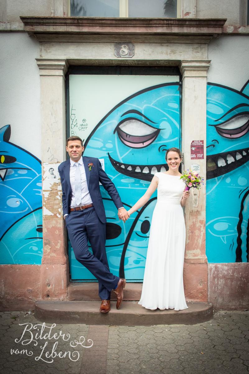 Imkeunduwe-Hochzeitsfotos-Frankfurt-heddernheim-chinesischer-gartenIMG_4674
