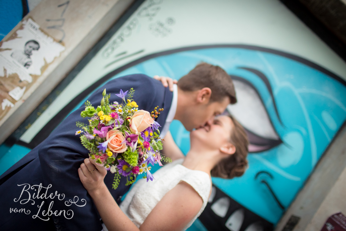 Imkeunduwe-Hochzeitsfotos-Frankfurt-heddernheim-chinesischer-gartenIMG_4681