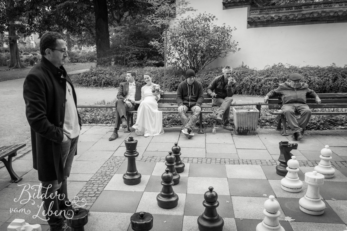 Imkeunduwe-Hochzeitsfotos-Frankfurt-heddernheim-chinesischer-gartenIMG_4854