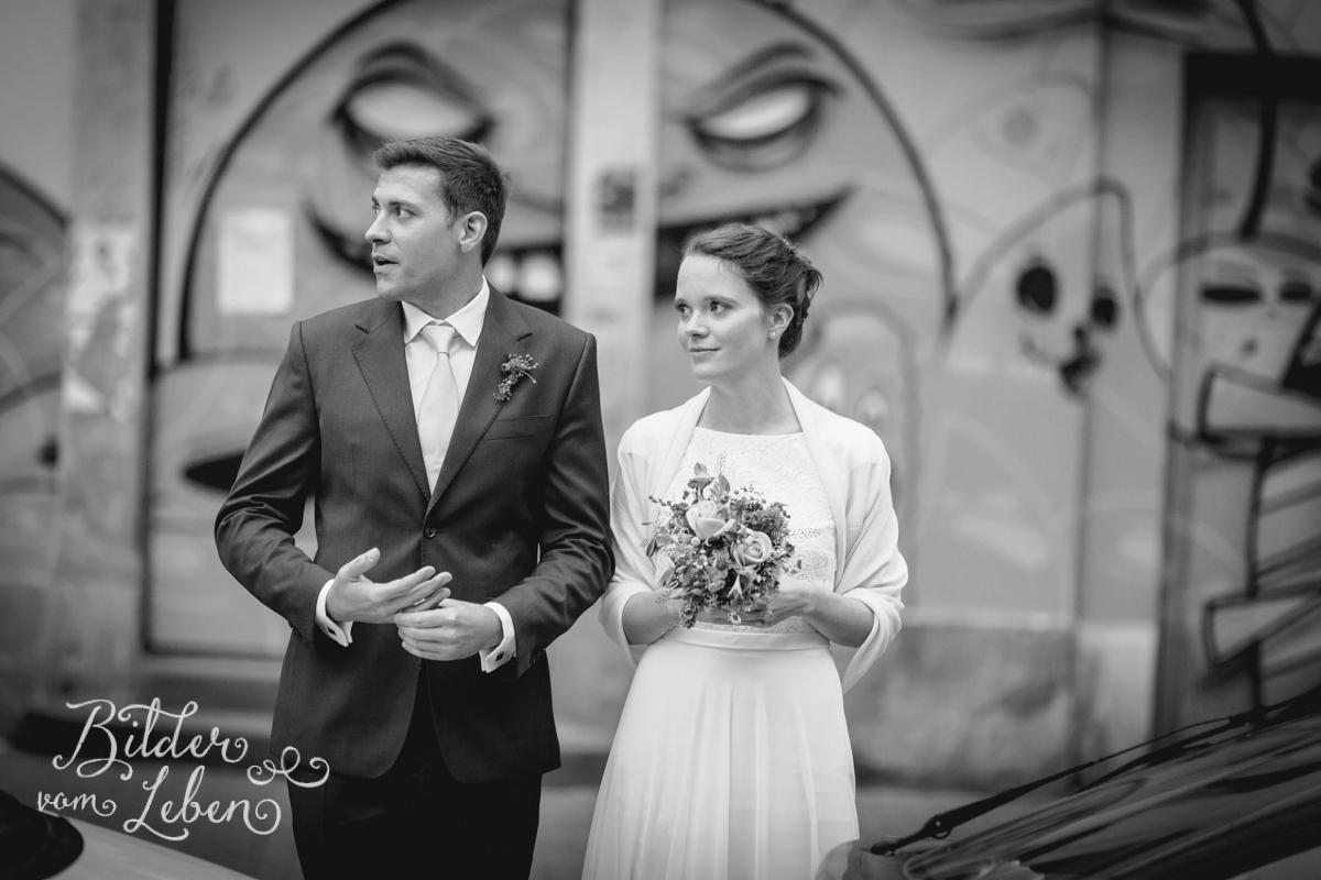 Imkeunduwe-Hochzeitsfotos-Frankfurt-heddernheim-chinesischer-gartenIMG_4989
