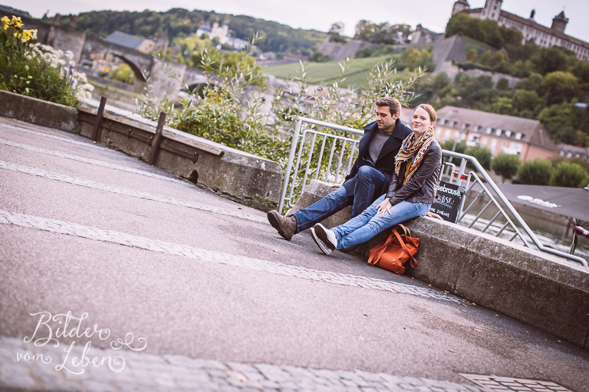 probe-engagement-paerchenshooting-foto-wuerzburg-01-IMG_2599