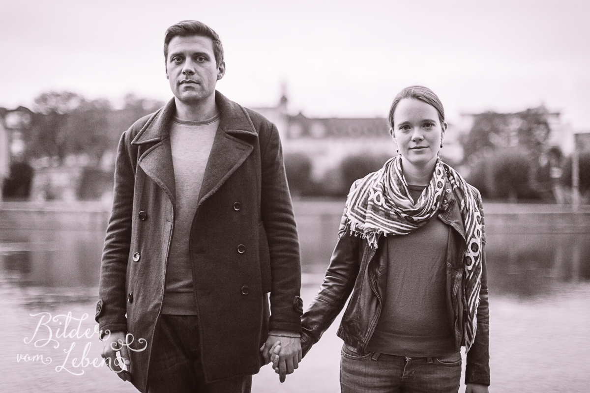 probe-engagement-paerchenshooting-foto-wuerzburg-03-IMG_2636