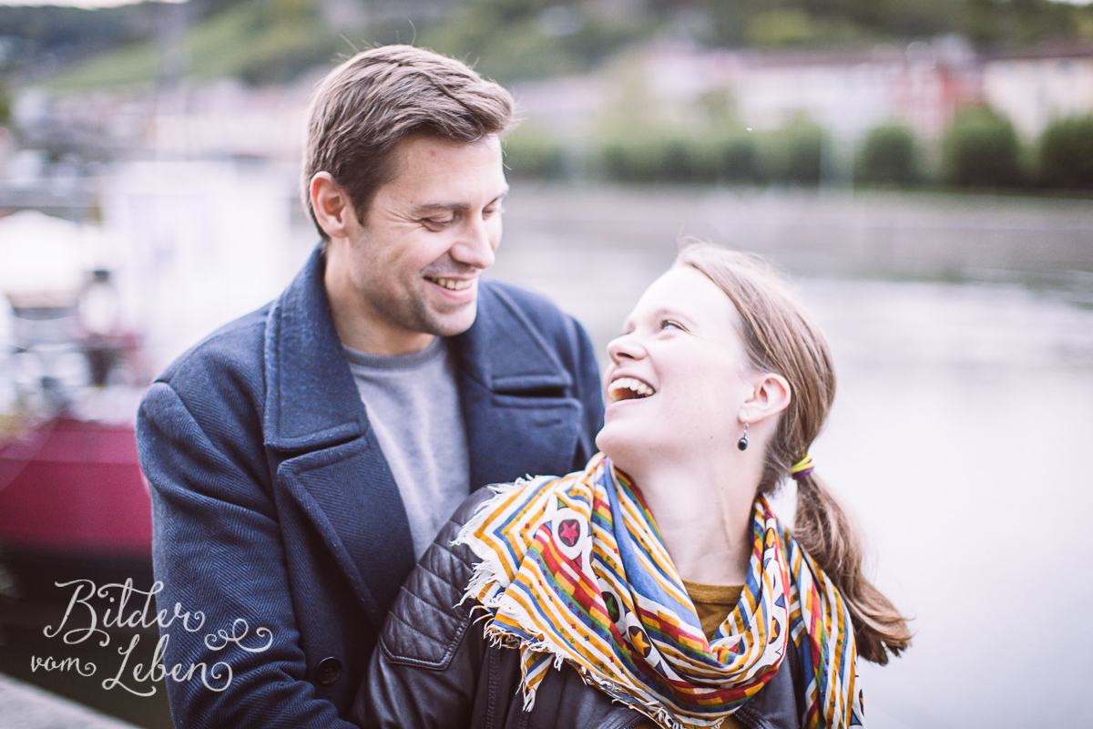 probe-engagement-paerchenshooting-foto-wuerzburg-05-IMG_2664