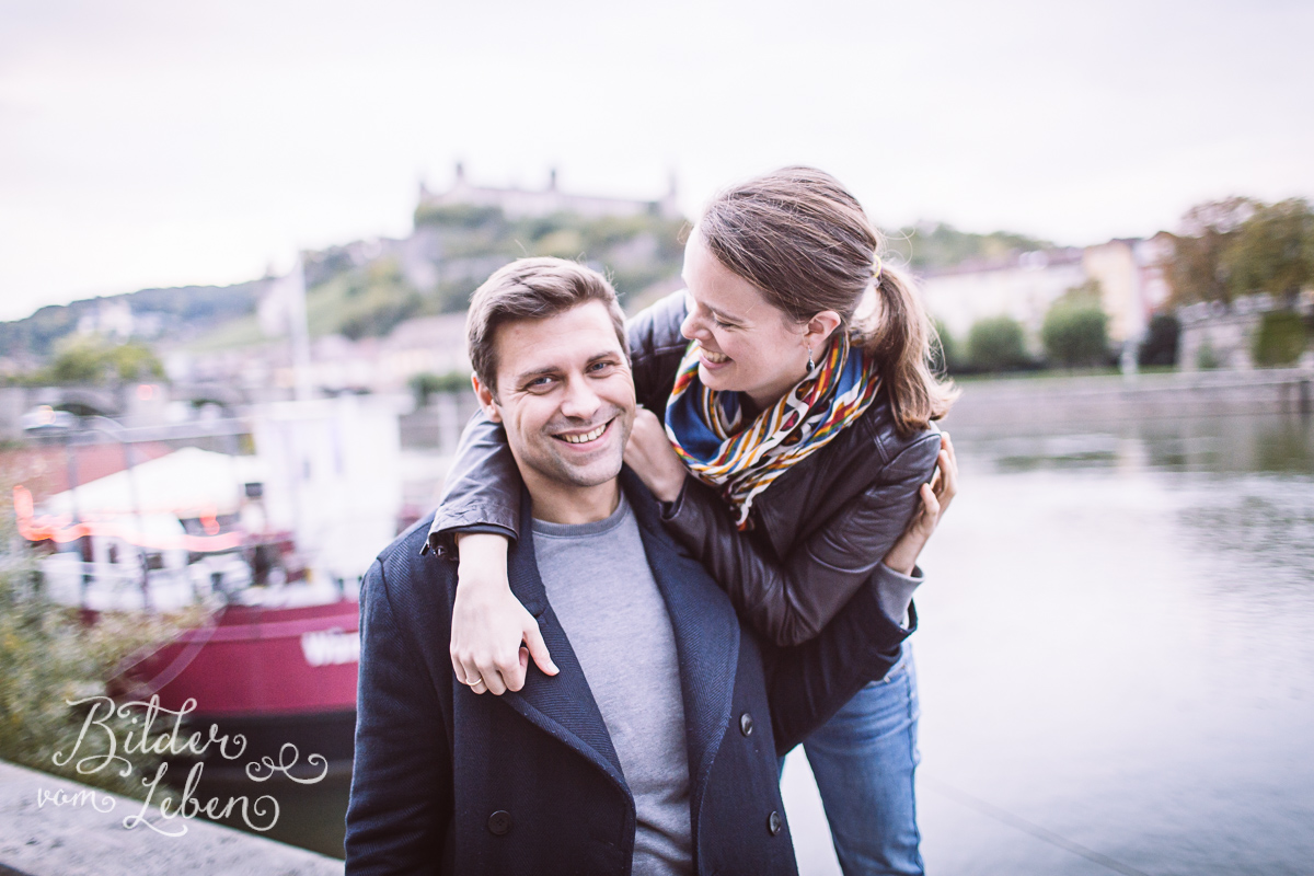 probe-engagement-paerchenshooting-foto-wuerzburg-08-IMG_2694