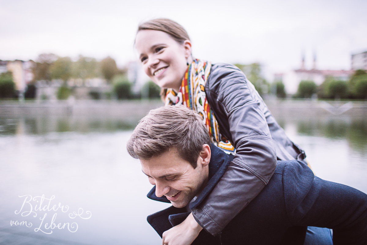 probe-engagement-paerchenshooting-foto-wuerzburg-10-IMG_2719