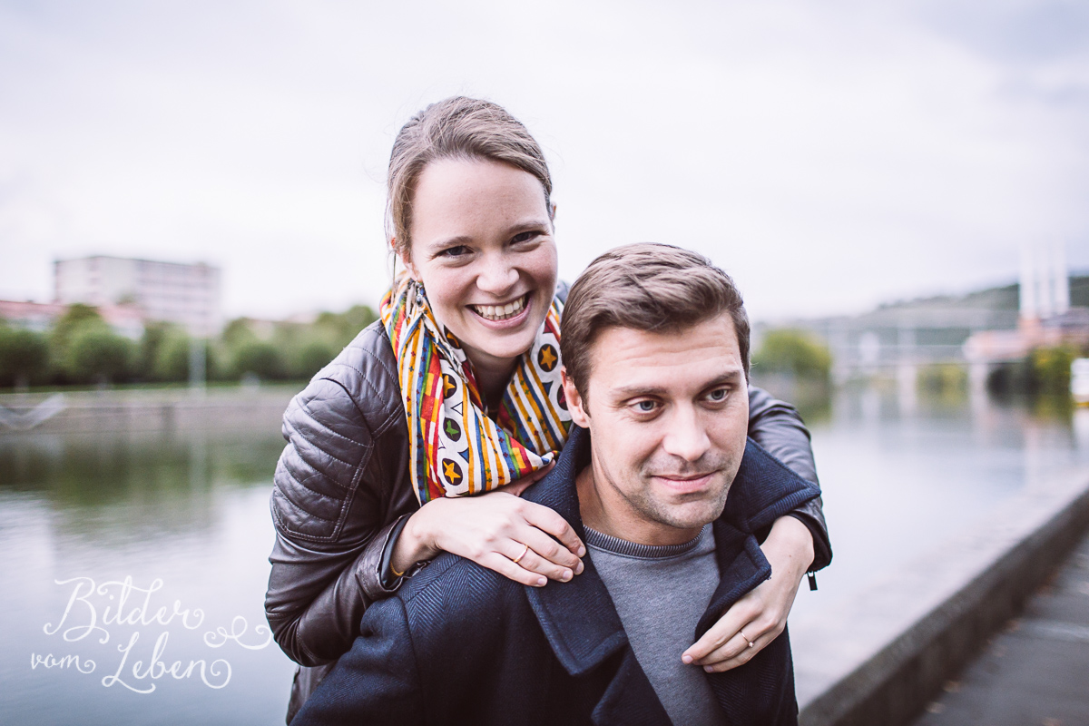 probe-engagement-paerchenshooting-foto-wuerzburg-14-IMG_2729