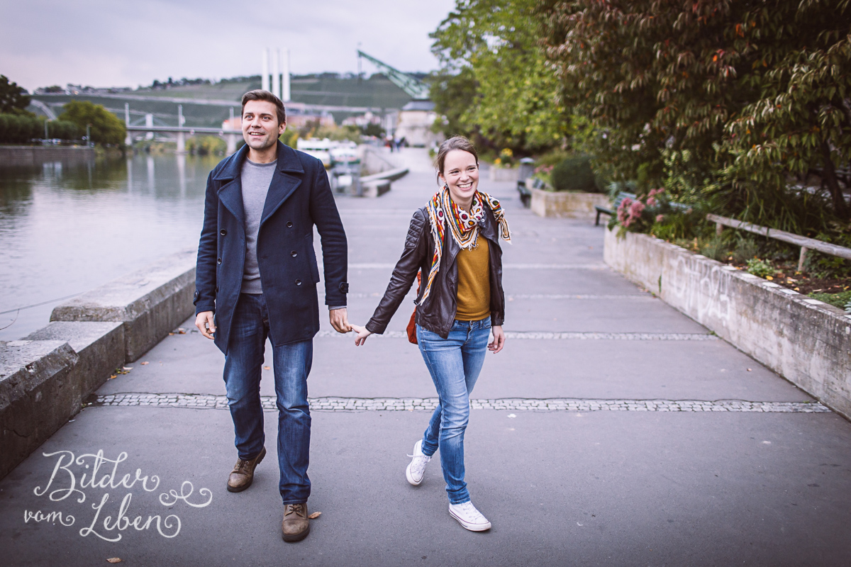 probe-engagement-paerchenshooting-foto-wuerzburg-16-IMG_2749