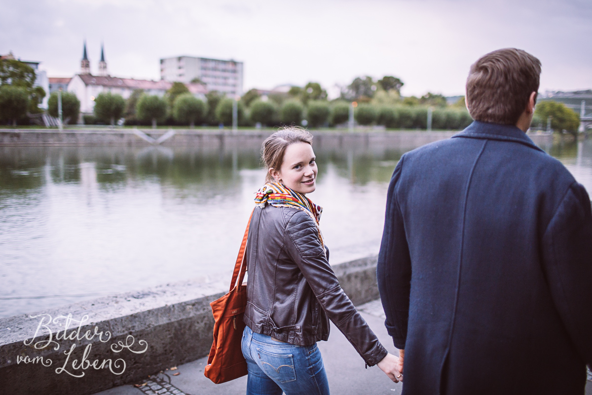 probe-engagement-paerchenshooting-foto-wuerzburg-17-IMG_2777