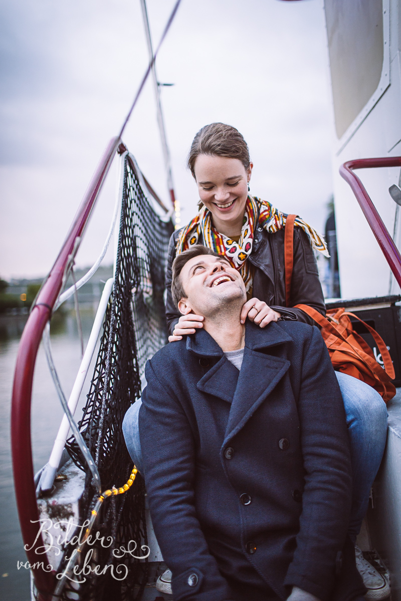probe-engagement-paerchenshooting-foto-wuerzburg-19-IMG_2793