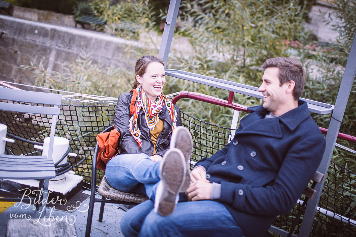 probe-engagement-paerchenshooting-foto-wuerzburg-21-IMG_2806
