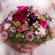 Hochzeit-Hochzeitsfotos-Standesamt-Oettingen-0315