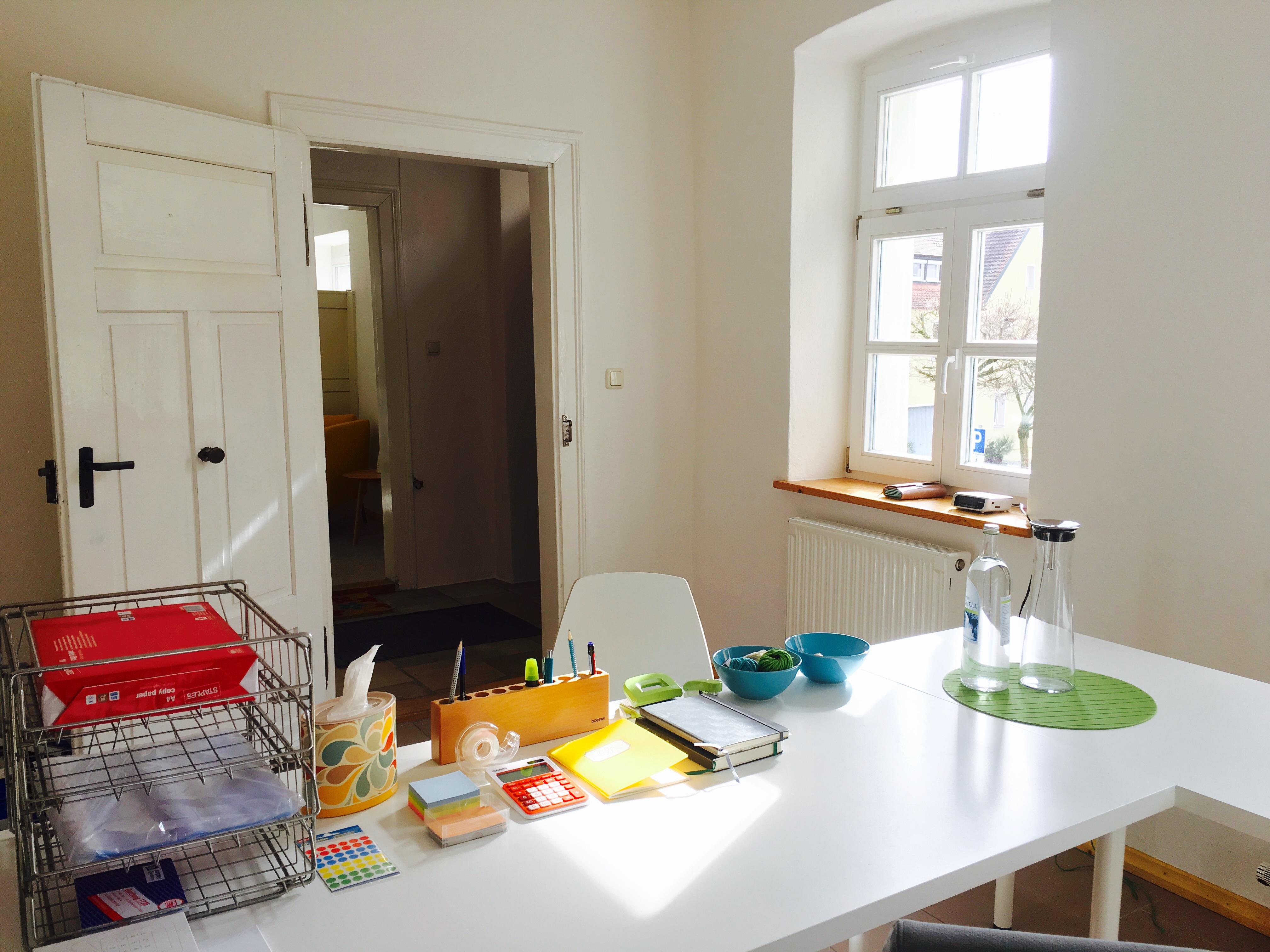 Fotoatelier-Gunzenhausen-Fotografie2
