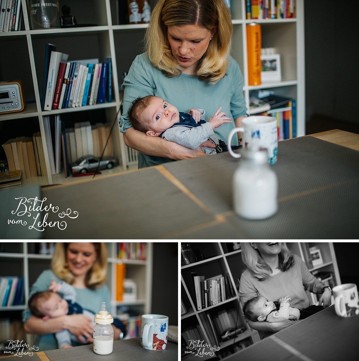Homestory-Muenchen-Babyfotografie-2016-03-IU8A1532