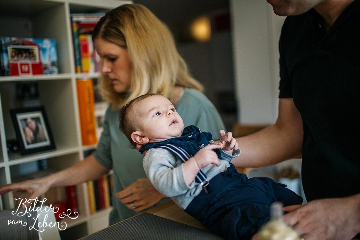Homestory-Muenchen-Babyfotografie-2016-03-IU8A1548