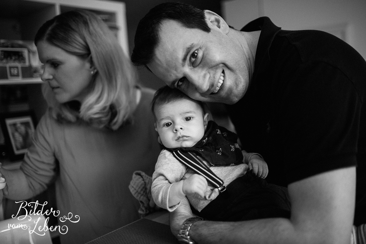 Homestory-Muenchen-Babyfotografie-2016-03-IU8A1552