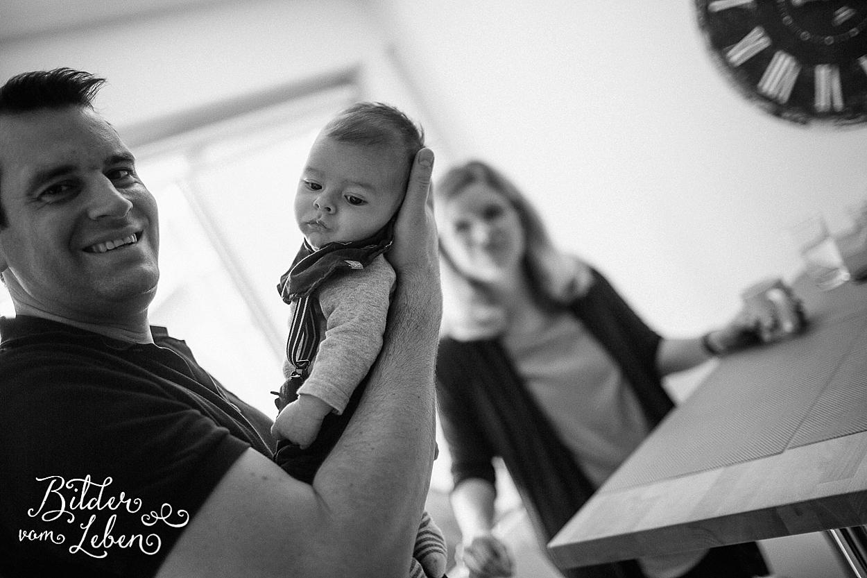 Homestory-Muenchen-Babyfotografie-2016-03-IU8A1607