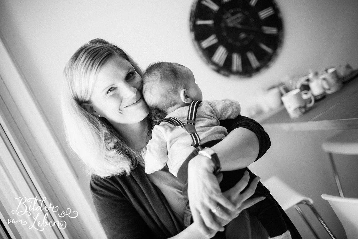 Homestory-Muenchen-Babyfotografie-2016-03-IU8A1613
