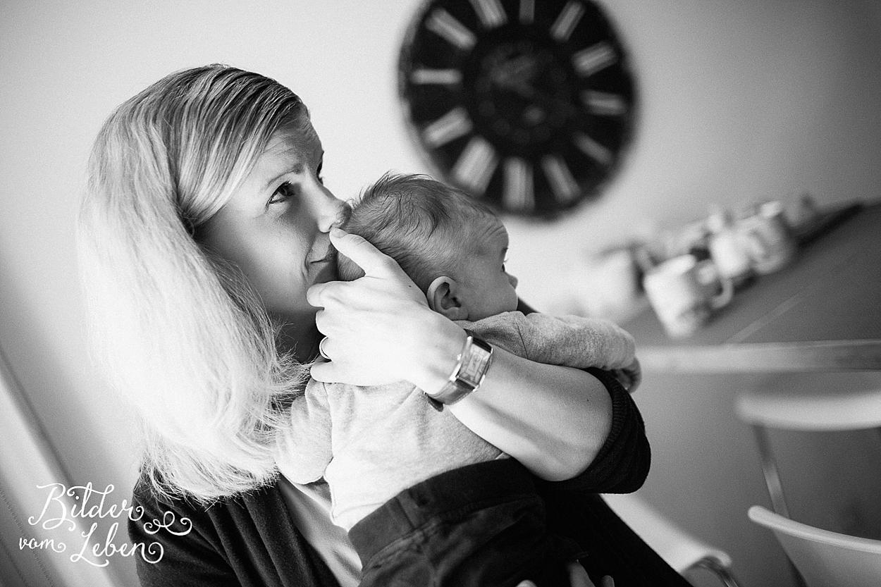 Homestory-Muenchen-Babyfotografie-2016-03-IU8A1620