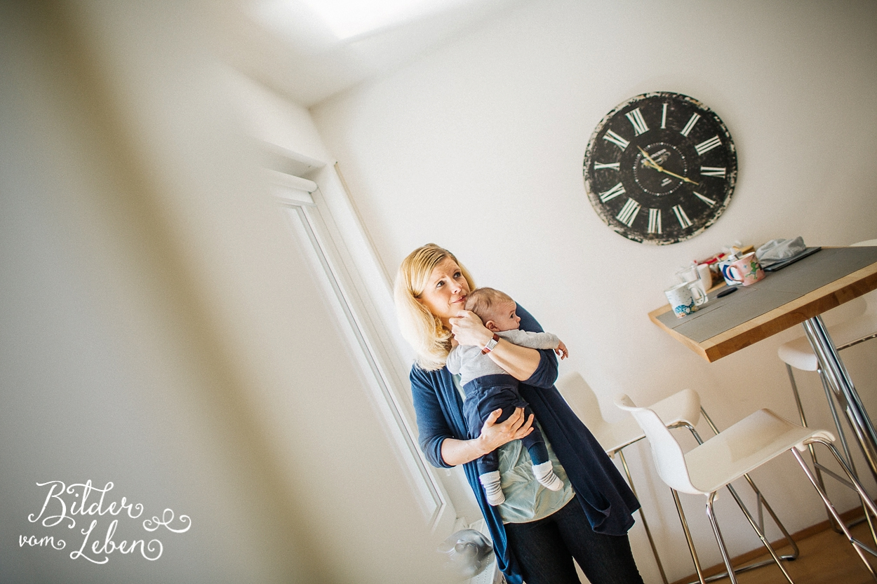 Homestory-Muenchen-Babyfotografie-2016-03-IU8A1624