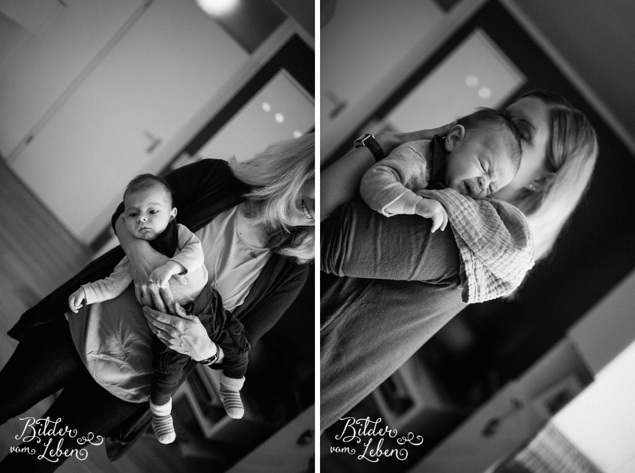 Homestory-Muenchen-Babyfotografie-2016-03-IU8A1651