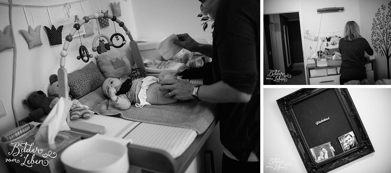 Homestory-Muenchen-Babyfotografie-2016-03-IU8A1695
