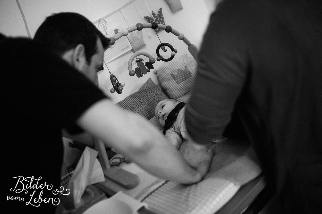 Homestory-Muenchen-Babyfotografie-2016-03-IU8A1705