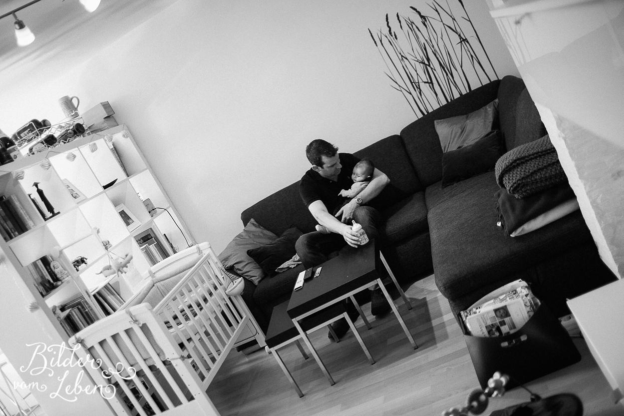 Homestory-Muenchen-Babyfotografie-2016-03-IU8A1723