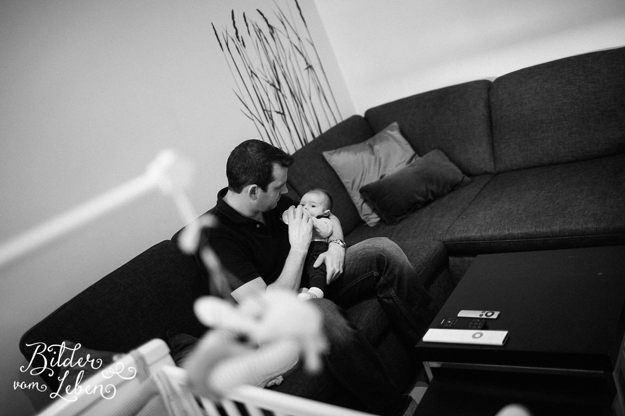 Homestory-Muenchen-Babyfotografie-2016-03-IU8A1726