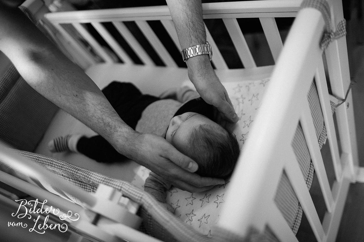 Homestory-Muenchen-Babyfotografie-2016-03-IU8A1766