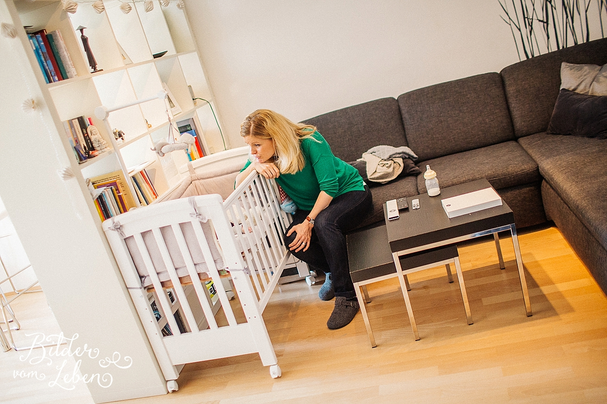 Homestory-Muenchen-Babyfotografie-2016-03-IU8A1864