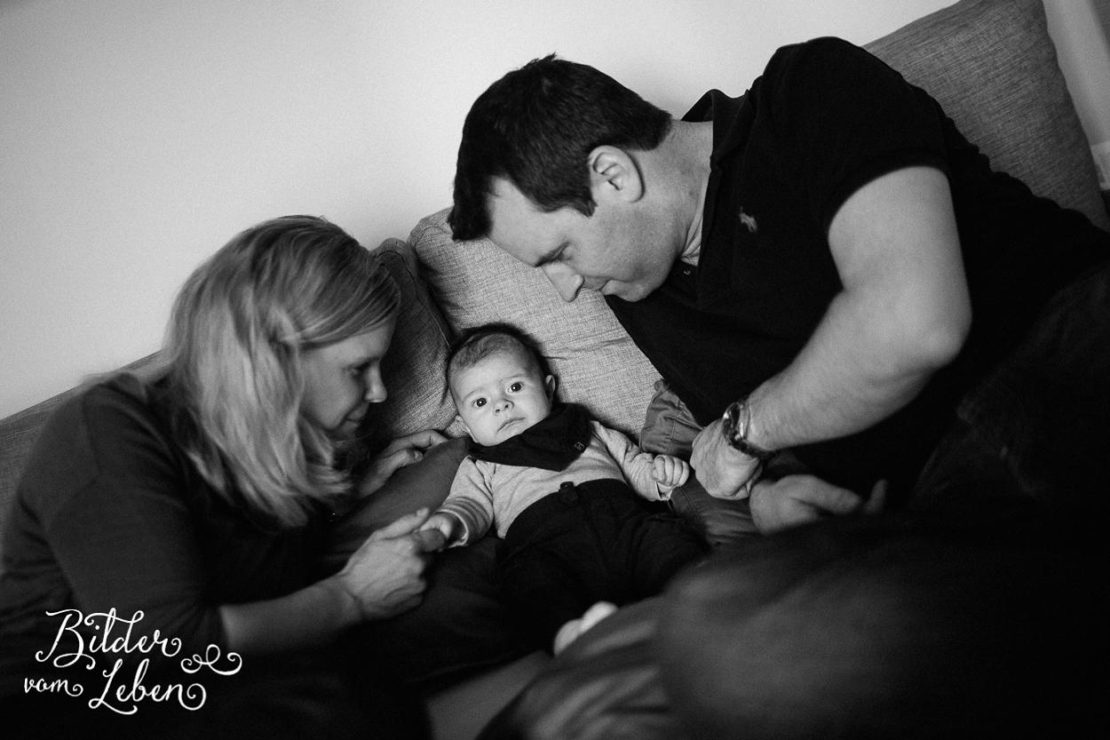 Homestory-Muenchen-Babyfotografie-2016-03-IU8A1916