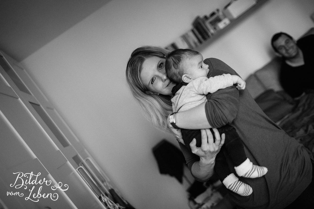 Homestory-Muenchen-Babyfotografie-2016-03-IU8A1940