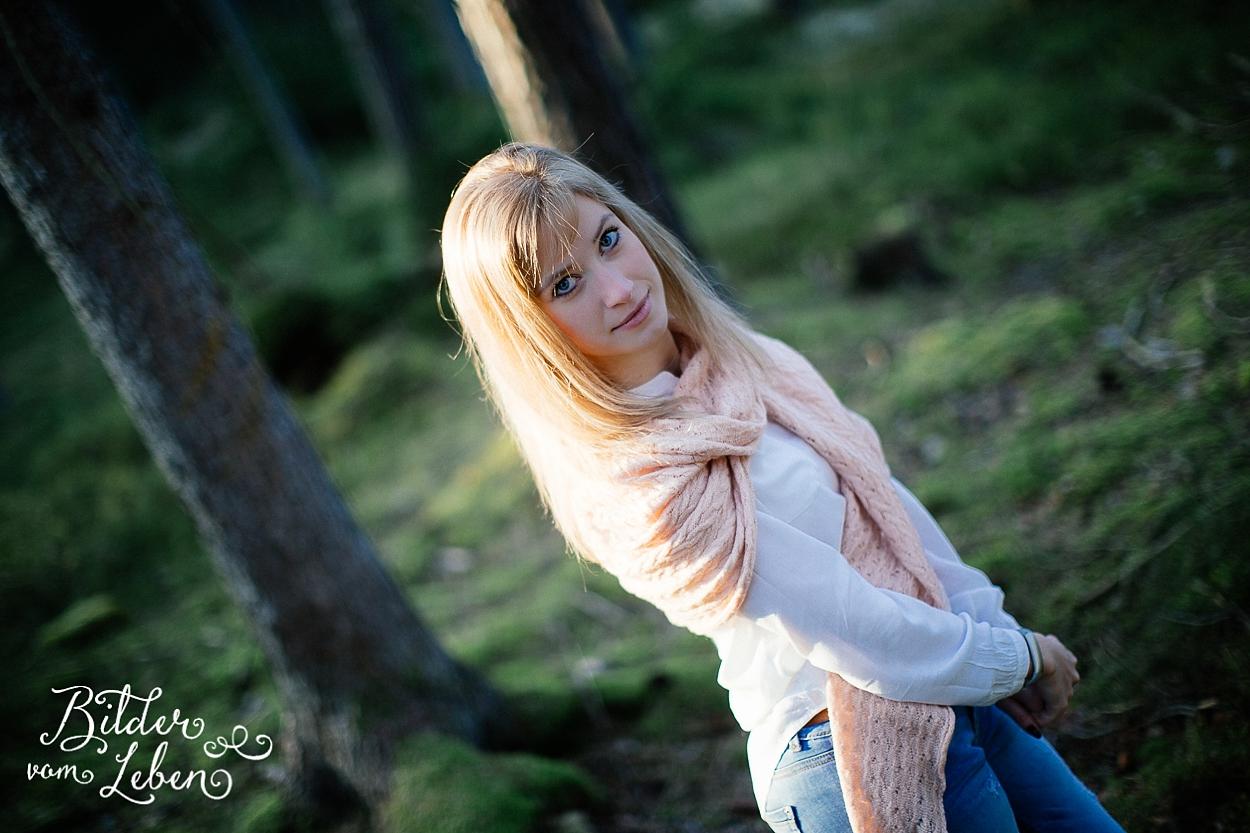 Sandra-Portraits-Moenchswald-IMG_0816