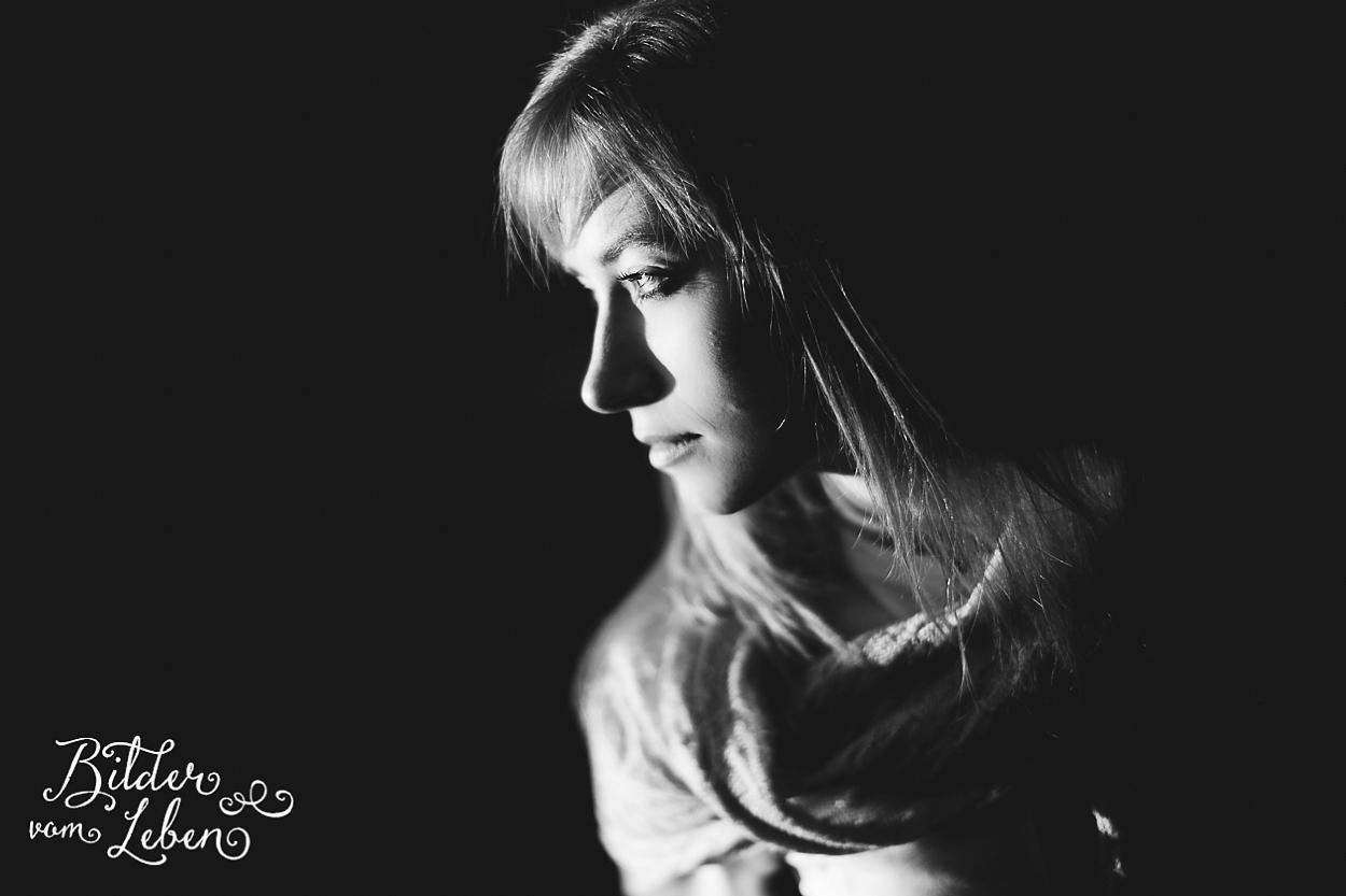 Sandra-Portraits-Moenchswald-IMG_0820