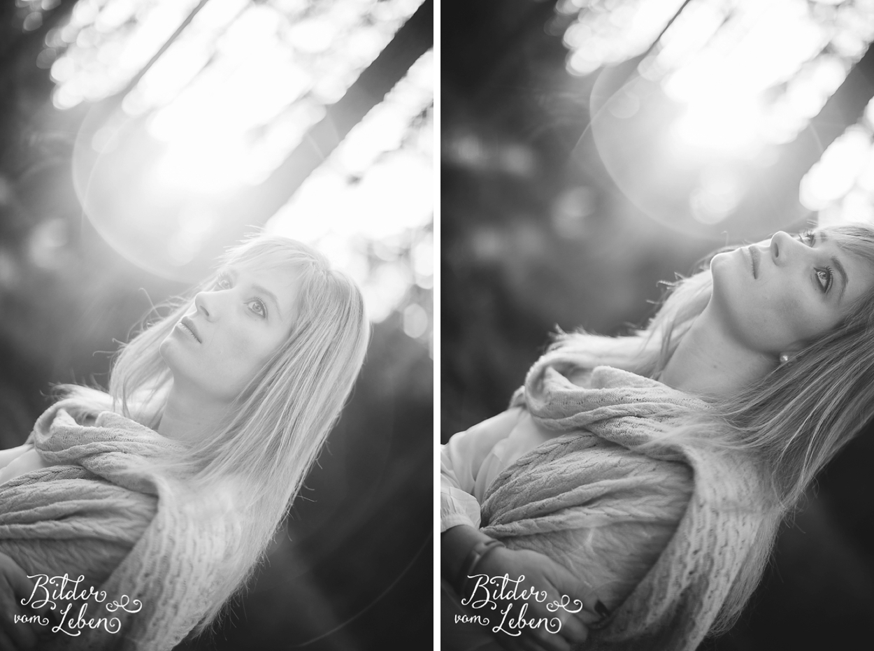 Sandra-Portraits-Moenchswald-IMG_0848