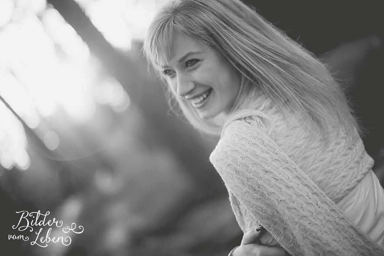 Sandra-Portraits-Moenchswald-IMG_0857