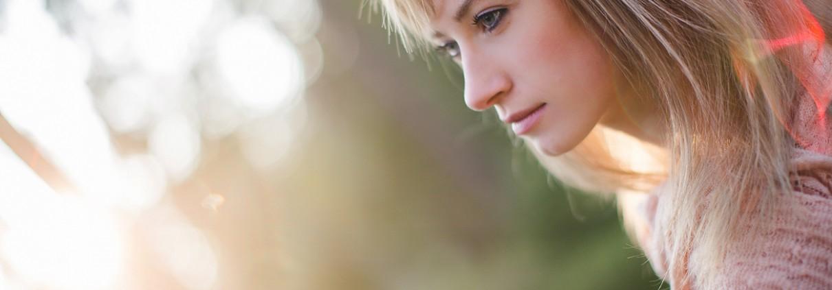 Sandra-Portraits-Moenchswald-IMG_0880