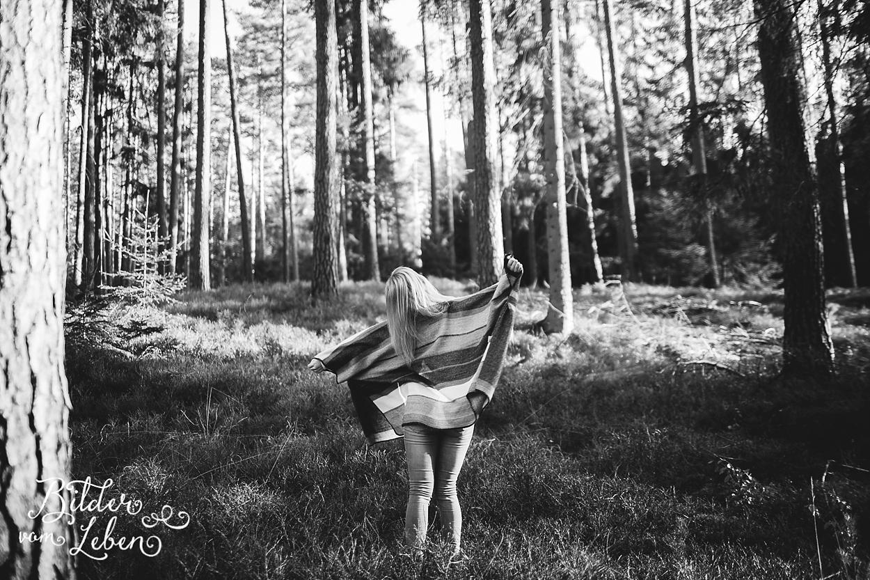 Sandra-Portraits-Moenchswald-IU8A1057 2